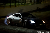 2013-top-drift-round-4-171