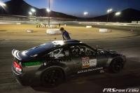 2013-top-drift-round-4-172