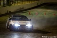2013-top-drift-round-4-174