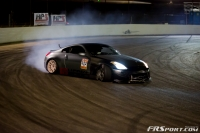 2013-top-drift-round-4-175