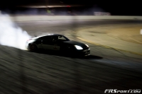 2013-top-drift-round-4-176