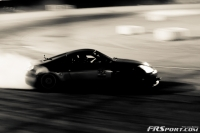 2013-top-drift-round-4-177