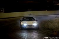 2013-top-drift-round-4-178