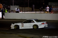 2013-top-drift-round-4-179