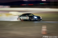 2013-top-drift-round-4-180