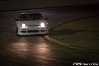 2013-top-drift-round-4-183