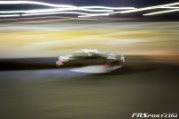 2013-top-drift-round-4-184