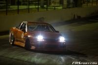 2013-top-drift-round-4-188