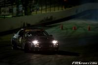 2013-top-drift-round-4-192