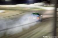2013-top-drift-round-4-199