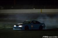 2013-top-drift-round-4-200
