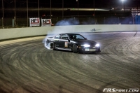 2013-top-drift-round-4-204