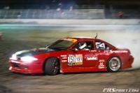 2013-top-drift-round-4-212