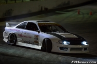 2013-top-drift-round-4-216