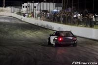 2013-top-drift-round-4-217
