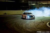 2013-top-drift-round-4-219