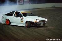 2013-top-drift-round-4-220