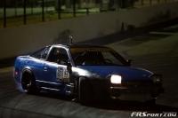 2013-top-drift-round-4-223