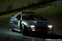 2013-top-drift-round-4-224