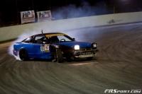 2013-top-drift-round-4-225
