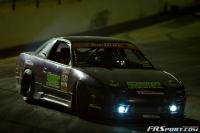 2013-top-drift-round-4-227