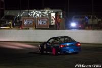 2013-top-drift-round-4-228