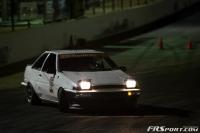 2013-top-drift-round-4-232