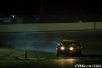 2013-top-drift-round-4-233