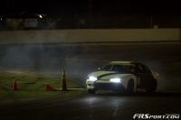 2013-top-drift-round-4-234