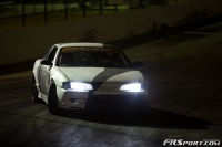 2013-top-drift-round-4-235