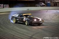 2013-top-drift-round-4-236