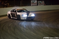 2013-top-drift-round-4-237
