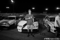 2013-top-drift-round-4-248