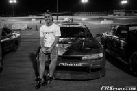2013-top-drift-round-4-252