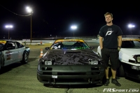 2013-top-drift-round-4-263