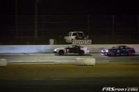 2013-top-drift-round-4-267