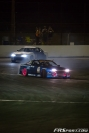 2013-top-drift-round-4-268