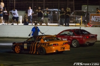 2013-top-drift-round-4-269