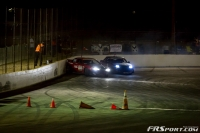 2013-top-drift-round-4-271