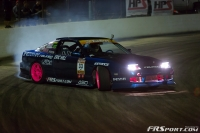 2013-top-drift-round-4-274