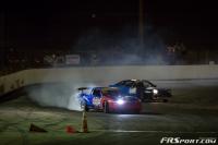 2013-top-drift-round-4-275