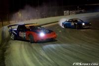 2013-top-drift-round-4-279