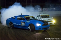 2013-top-drift-round-4-283
