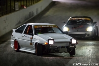 2013-top-drift-round-4-285