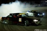 2013-top-drift-round-4-286