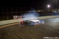 2013-top-drift-round-4-288