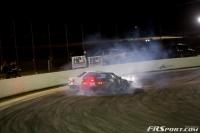 2013-top-drift-round-4-290