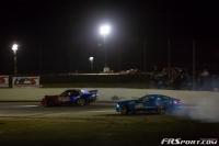 2013-top-drift-round-4-301