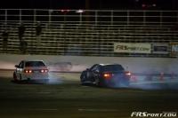 2013-top-drift-round-4-306