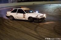 2013-top-drift-round-4-313